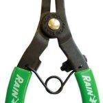 Sprinkler-Irrigation-Adjustment-Tool-Set-by-IrriFix-Rain-Bird-Spray-Head-Pull-Up-Tool-HunterOrbit-gear-drive-tool-ROTORTOOL-MP-Rotator-Tool-Hold-Up-Collar-IrriFix-USB-Flash-Drive-w-instructions-0-0