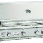 Summerset-TRL-Series-Built-In-Gas-Grill-38-Inch-Propane-0