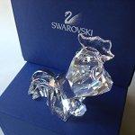 Swarovski-the-Rooster-0-0