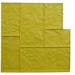 Three-Rivers-Ashler-Concrete-Stamp-Set-0-2