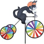 Tricycle-Spinner-19-in-Tuxedo-Cat-0