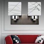 Wall-Lights-2-Light-Simple-Modern-Artistic-MS-86368-BBB-0-0