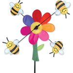 Whirligig-Spinner-13-In-Bumble-Bees-Spinner-0