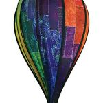 in-The-Breeze-Hot-Air-Balloon-Spinner-0