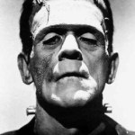Holiday Alert: Frankenstein Friday