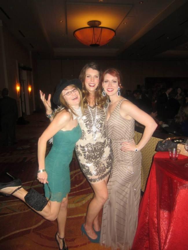 roaring twenties gatsby party-farmgirlbigcity