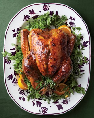 Thanksgiving-turkey-farm-girl-big-city