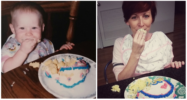 farmgirlbigcity-birthday-cake-1