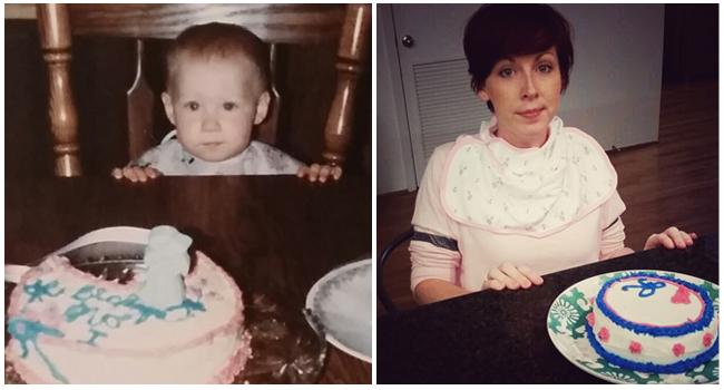 farmgirlbigcity-birthday-cake-3