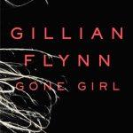 farmgirlbigcity-gone-girl-gillian-flynn
