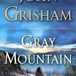 farmgirlbigcity-gray-mountain-john-grisham