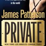farmgirlbigcity-private-james-patterson