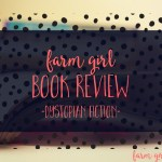 A review of the 6 dystopian fiction books I read in 2014