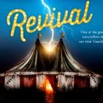 revival-stephen king2
