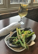 Asparagus-with-cider