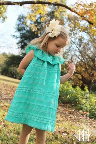 41017 pattern blog charlotte 1