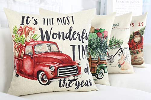 16x16 outdoor pillow covers online