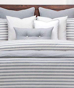 farmhouse bedding sets rustic bedding