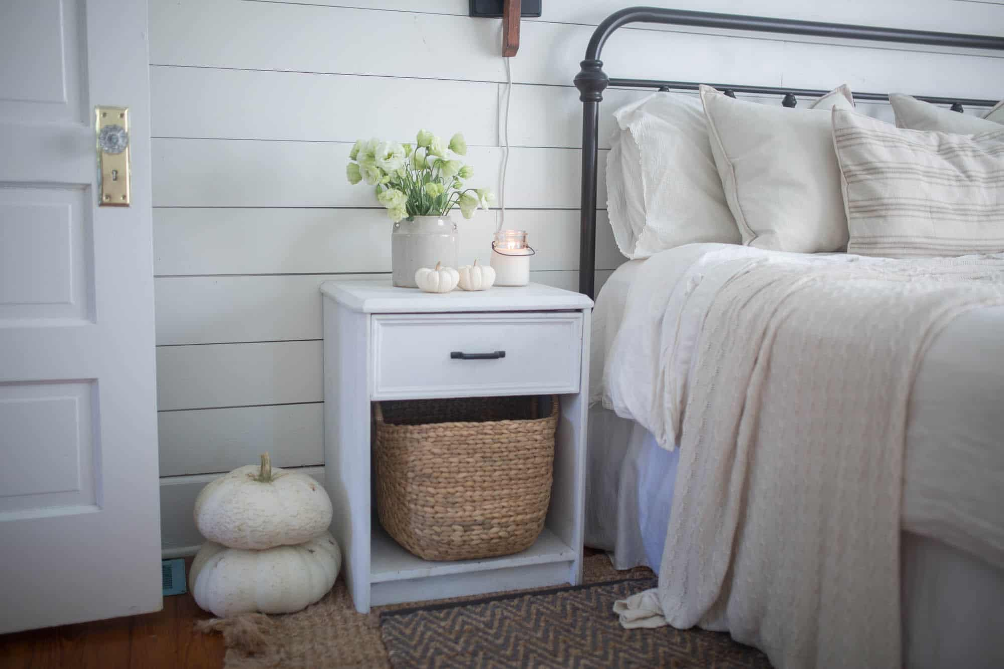 My Favorite Farmhouse Finds From Ikea Farmhouse On Boone