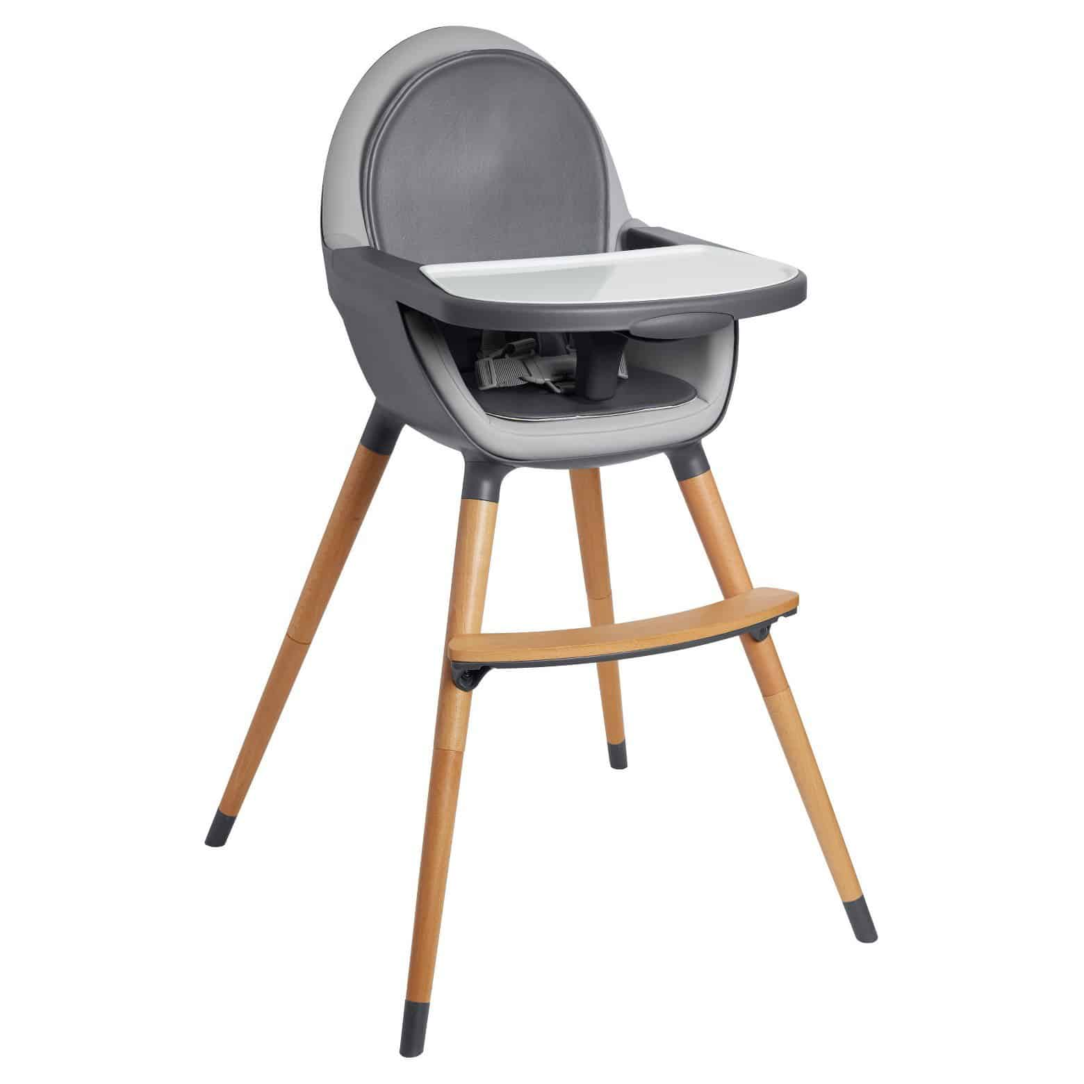 baby egg high chair outdoor hanging canada minimalist essentials checklist farmhouse on