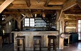 new kitchen appliances light fixtures - figueroa mountain farmhouse