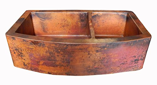 Discount Copper Farmhouse Sinks Farmhouse Sink Store | Large Selection & Discount Prices