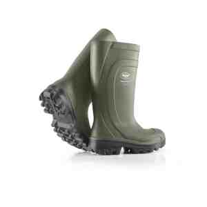 BOTA DE SEGURIDAD BEKINA THERMOLITE ICESHIELD - THERMOLITE