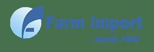 farmimport landing page