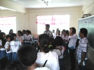 BSM 24 Campus Ministry in Dayao (12)