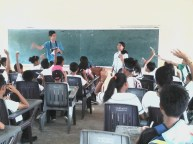 BSM 24 Campus Ministry in Dayao (17)