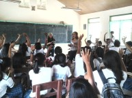 BSM 24 Campus Ministry in Dayao (30)