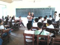 BSM 24 Campus Ministry in Dayao (36)