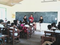 BSM 24 Campus Ministry in Dayao (41)
