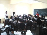 BSM 24 Campus Ministry in Dayao (46)