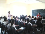BSM 24 Campus Ministry in Dayao (47)