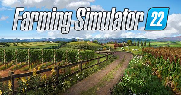 ファーミング シミュレーター 19 ps4 mod   FS19(Farming Simulator 19) その5