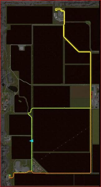 Fs17 Small Maps : small, Finale, Courseplay, Kurse, PromGames, Farming, Simulator