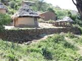 Marakwet compound