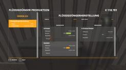 4084-hot-produktionen-v1-0-5_3_FarmingSimulatorNET