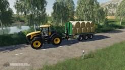autoload-pack-v2-0-0-0_7_FarmingSimulatorNET