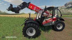 case-ih-farmlift-935-v1-0-0-0_1