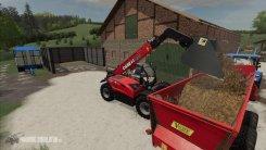 case-ih-farmlift-935-v1-0-0-0_2