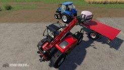 case-ih-farmlift-935-v1-0-0-0_3