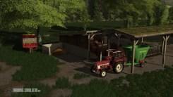 cattle-stable-v1-0-0-0_3_FarmingSimulatorNET