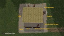 cattle-stable-v1-0-0-0_6_FarmingSimulatorNET