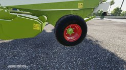 claas-rollant-250-and-250-rotocut-v1-7_4