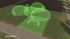 lizard-biogasplant-v1-0-0-0_2