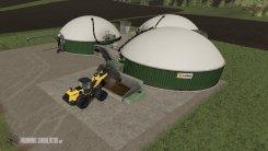 lizard-biogasplant-v1-0-0-0_3