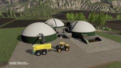 lizard-biogasplant-v1-0-0-0_4