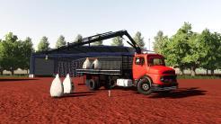 mercedes-benz-1113-munk-beta_1_FarmingSimulatorNET